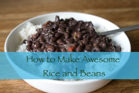 rice-and-beans2