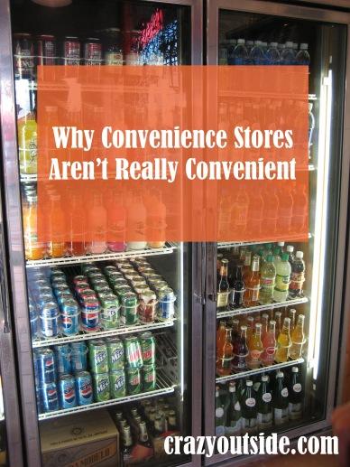 ConvenienceStore