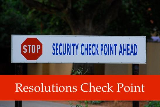 checkpointjan