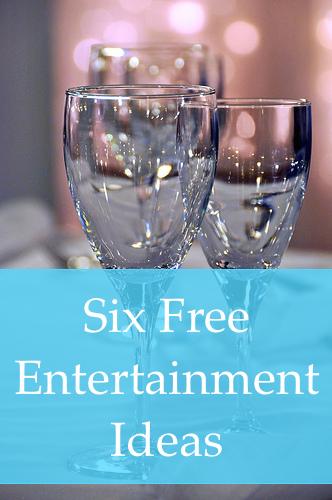 freeentertainment