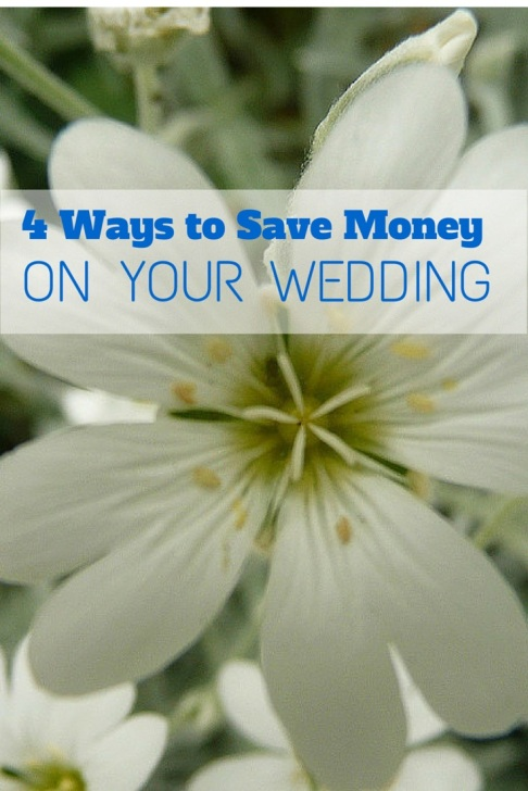 weddingmoneysaving